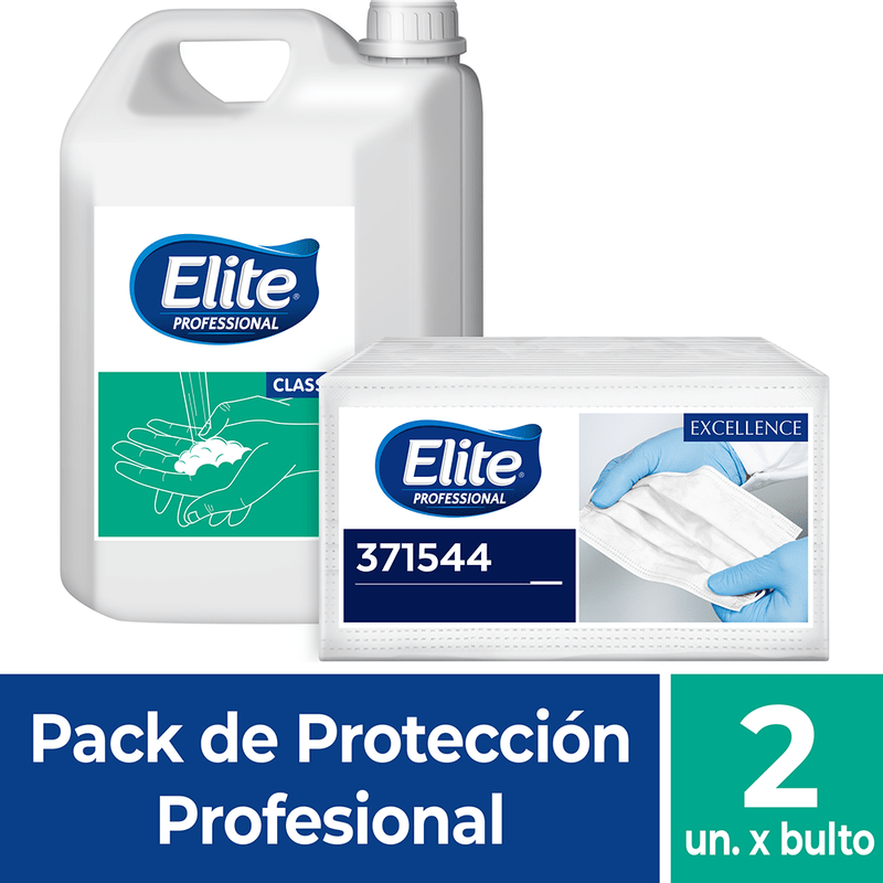 PACK-Proteccion-profesional