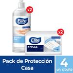 PACK-Proteccion-Casa