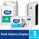 PACK-Manos-limpias