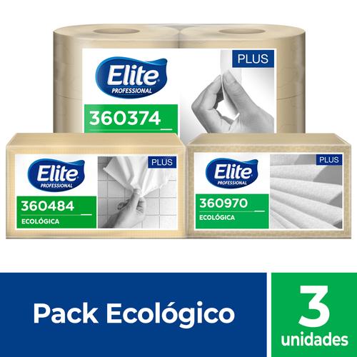 Pack Ecológico 2